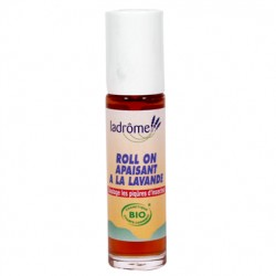 Agua de Flor de Naranjo (Neroli) Bio- Ladrôme