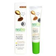 Contorno Ojos Reafirmante Age Active - NeoBio