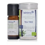 Aceite Esencial Árbol del Té Bio 10ml - Ladrôme