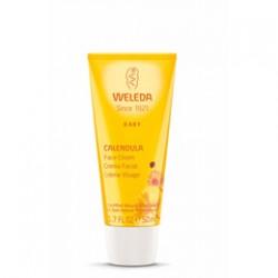 Crema Facial Caléndula - Weleda
