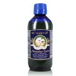 Aceite Almendras Dulces Puro - Marnys