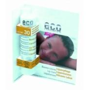 Bálsamo Labial Solar SPF30 - Eco Cosmetics