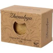 Jabón de Alepo 12% - Zhenobya