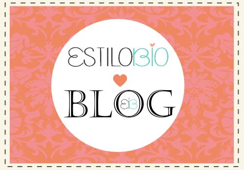 Blog ESTILOBIO